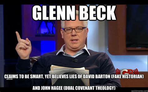 Glenn Meme - glenn beck meme memes