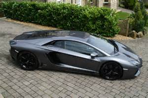 2012 Lamborghini For Sale For Sale Lamborghini Aventador 2012 Make Uk Location