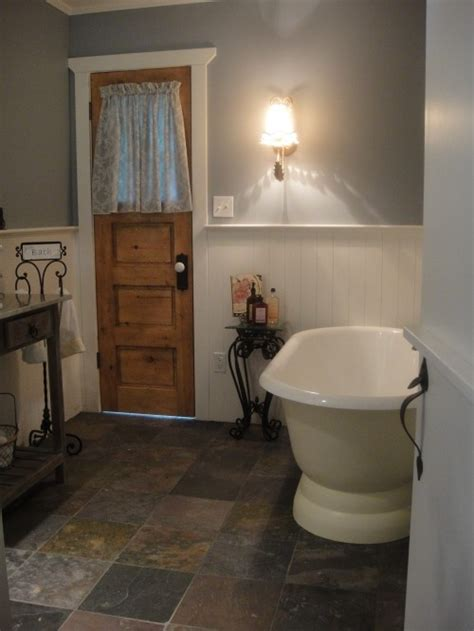 1000 images about s bath remodel on grey walls wall colors and saints