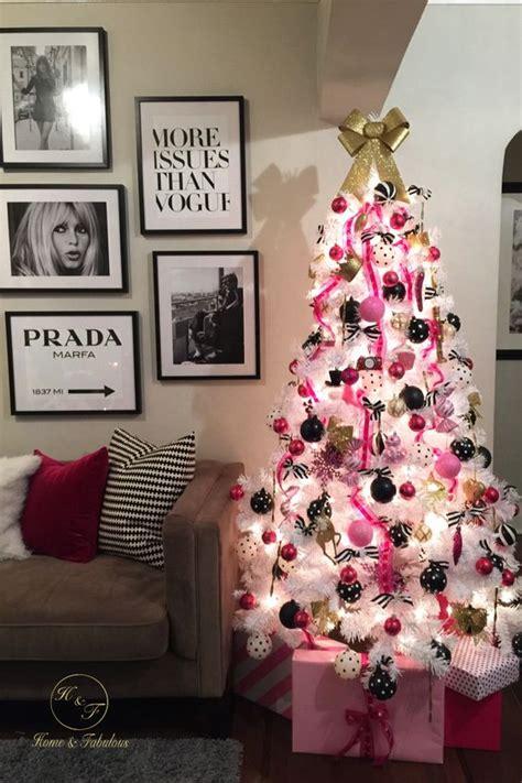 los mejores arboles de navidad los mejores 193 rboles de navidad decorados curso de