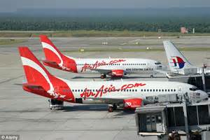 airasia delay airasia airline sells tickets for melbourne to bali flight