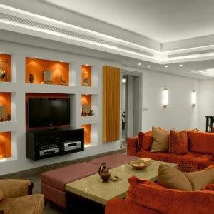 cabina led para uñas гостиная современный интерьер фото интерьера гостиной