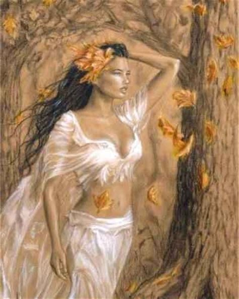 greek goddesses women in greek myths in greek mythology the nymphs are minor according to a