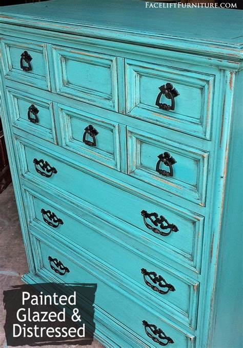 170 Best Refinished Bedroom Furniture Painted Glazed Refinished Bedroom Furniture