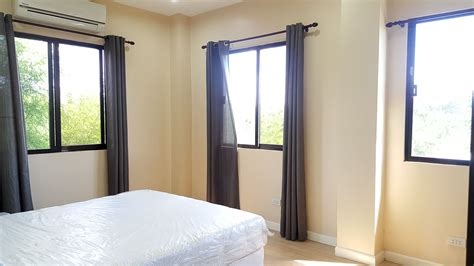 4 bedroom home for rent house for rent in cebu city cebu grand realty
