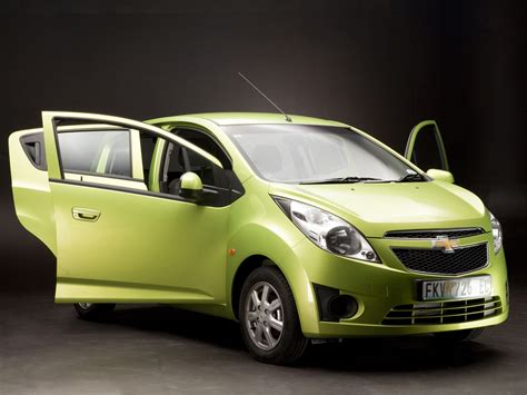 2016 chevrolet spark chevy review ratings specs 2016 chevrolet spark features reviews 2017 2018 best