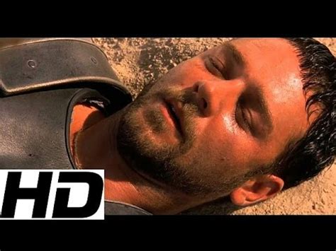 themes in the film gladiator youtube linkis com