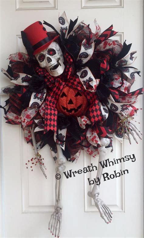 decorations wreath best 25 wreath hanger ideas on diy wreath