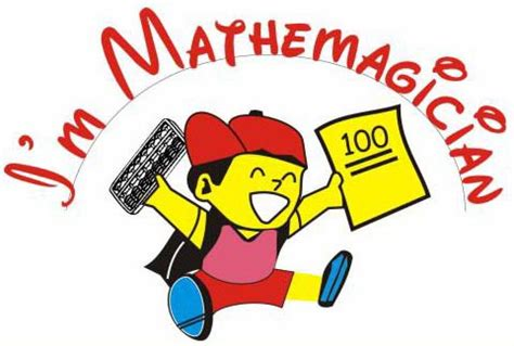 mental mathematics a fast arithmetics operation at the top of your initiated by trachtenberg books image gallery mental math
