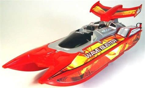 rc boat trailer for traxxas blast modified high performance boat motor 171 all boats