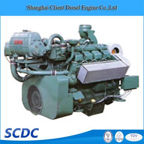 Mesin V8 kualitas tinggi mesin diesel tbd234 mesin v8 mesin mesin