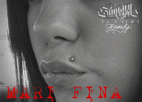 studio animal tattoo e piercing milano piercing naso al subliminal tattoo family tattoo studio a