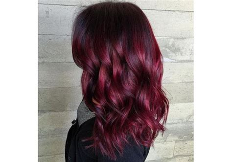 hair color too dark here are your options hairstyle blog all pc hair color too dark here are your options hairstyle blog