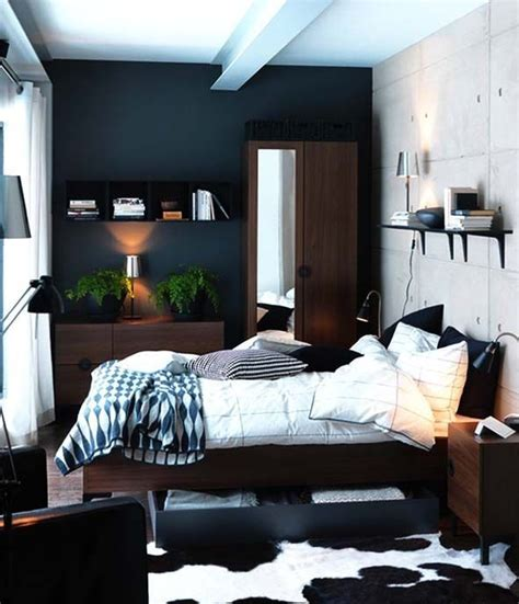 25 best bedroom designs ideas mens bedroom design luxury best 25 men s bedroom design