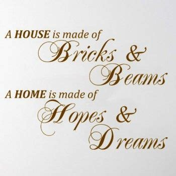 can you buy a house with 0 down 28 best images about real estate quotes on pinterest real estate quotes quotes and buy real