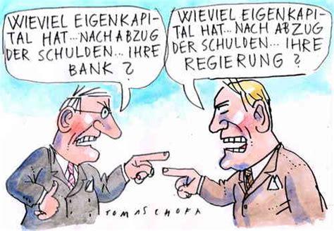 eigenkapital banken eigenkapital jan tomaschoff politik toonpool