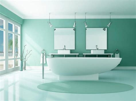 bedroom ideas colour schemes bathroom paint colors choosing bathroom paint color bathroom