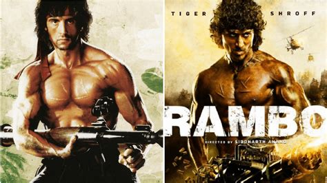 film rambo version francaise bollywood rambo gets stallone s approval gambit mag