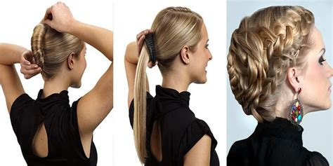 hairstyles in the workplace workplace hairstyles for hair hairstyles