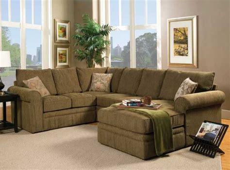 dark green couch decorating ideas ideal dark green sofa living room ideas centerfieldbar
