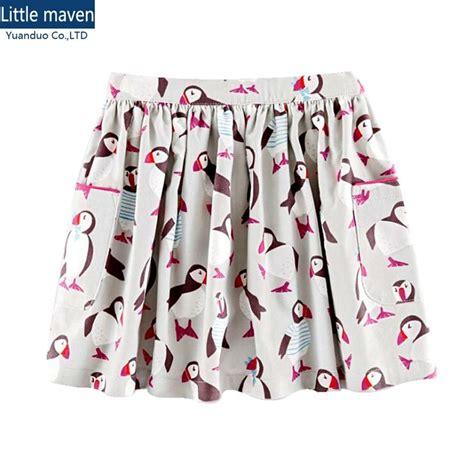 Hq 12990 Cherry Tutu Dress best 25 tutu skirts ideas on diy tutu skirt