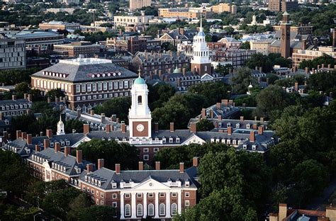 Harvard Business School Distance Learning Mba by Harvard Admissions Sat Scores Admit Rate