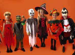 what to be for halloween kids halloween costumes for kids scary halloween