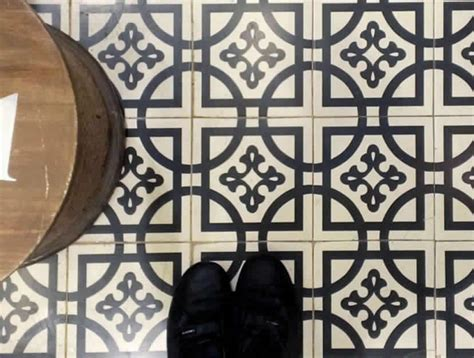 art deco flooring sydney tiles vintage art deco floors bathroom bespoke