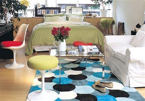 como decorar un monoambiente muy chico decoraci 243 n de interiores planos de casas gratis