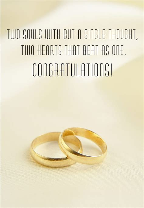 wedding ring quotes the most beautiful wedding rings wedding rings quotes