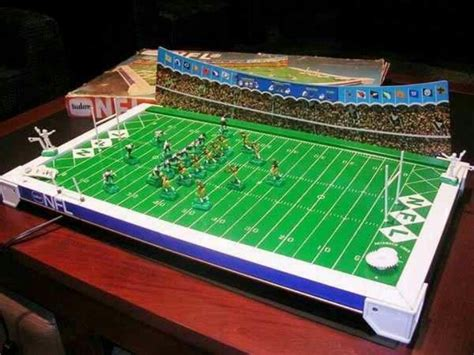 table top football 17 best images about table top football on