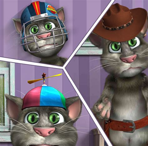 talking tom cat 2 version apk free talking tom cat 2 version no ads apk sd data solid android apk