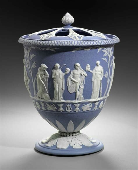 Wedgwood Vases Antique by 17 Best Images About Wedgwood On Louis Xvi