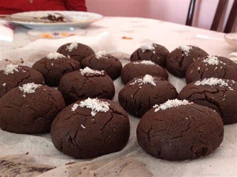 kurabiyesi mamoul tarifi ev kurabiyesi am kurabiyesi un kurabiyesi kakaolu kurabiye tarifi pratik ev yemek tarifleri en