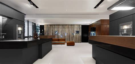 Kitchens With An Island gaggenau resources gaggenau resources