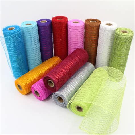 supplies wholesale deco mesh supplies wholesale