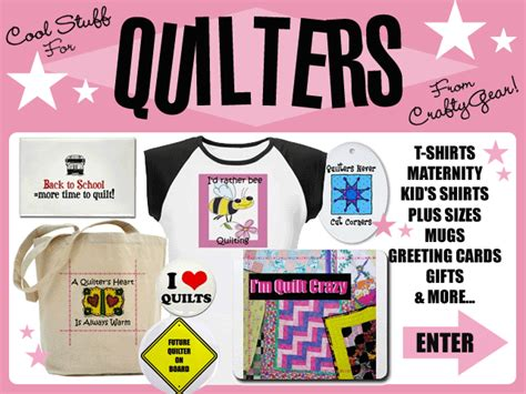 Does Sheetz Sell Gift Cards - cool quilter gifts gift ftempo
