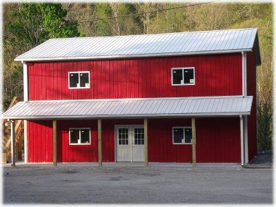 2 story pole barn house plans affordable pole barn homes by apb house kits turnkey installs