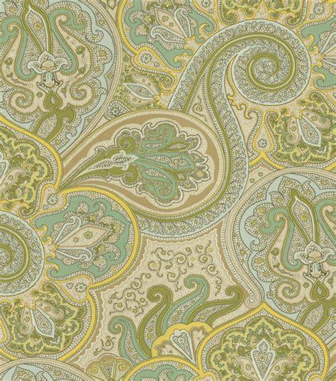 Waverly Fabric Curtains Home Decor Print Fabric Waverly Paddock Shawl Mineral Jo