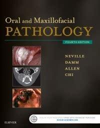Paket Dvd E Book Medicine Pathology and maxillofacial pathology 9781455770526 us