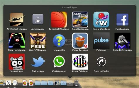 bluestacks app player or andy os download bluestacks app player mac 2 0 0 12