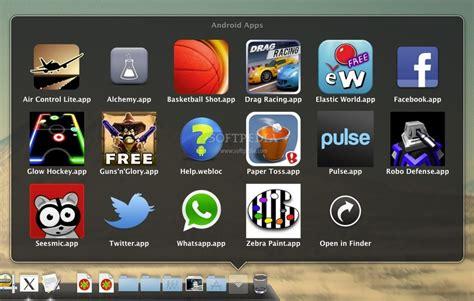 bluestacks changelog download bluestacks app player mac 2 0 0 12