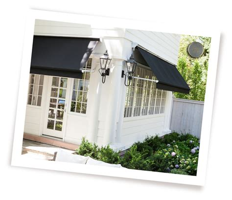 retractable window awnings retractable window awnings sugarhouse awning