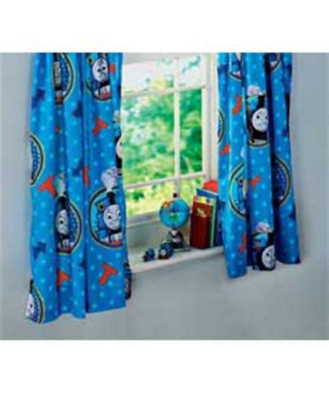 thomas curtains thomas curtains and blinds reviews