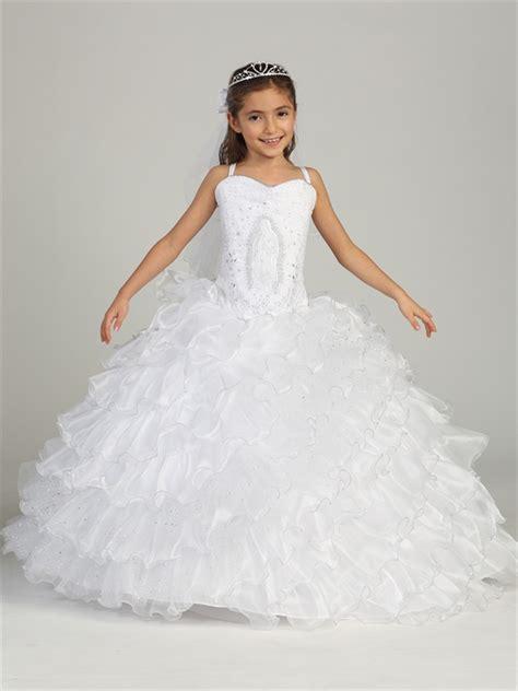 White Wedding Dress Bible by Home Recuerdos Mex Dress Rentals Tuxedo Rentals