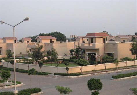 500 Sq Ft Floor Plans Photo Gallery Golden Villas Heights At Dharuhera Bhiwadi