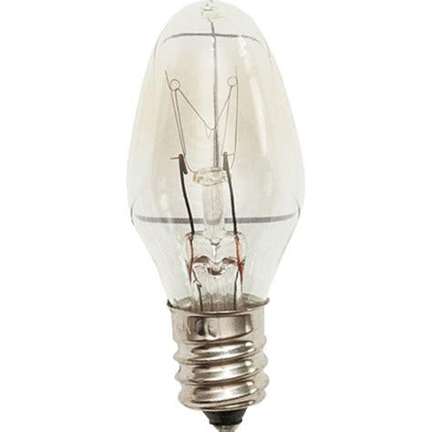 whirlpool refrigerator light bulb whirlpool light bulb 22002263 walmart com