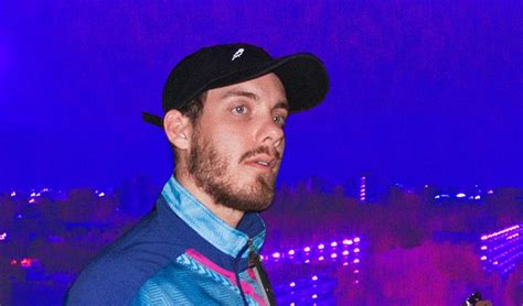 san holo label san holo sold out floor tix avail for 2nd show 11 28
