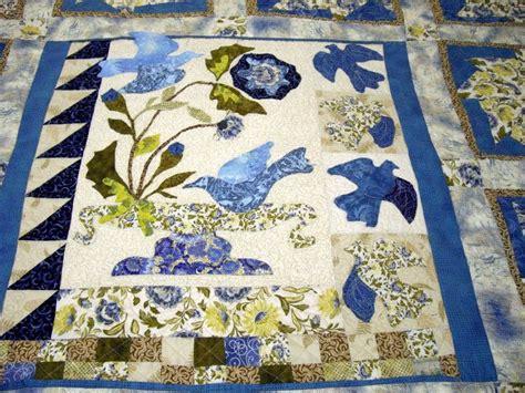 Buderim Patchwork - buderim patchwork betty s lovely quilt
