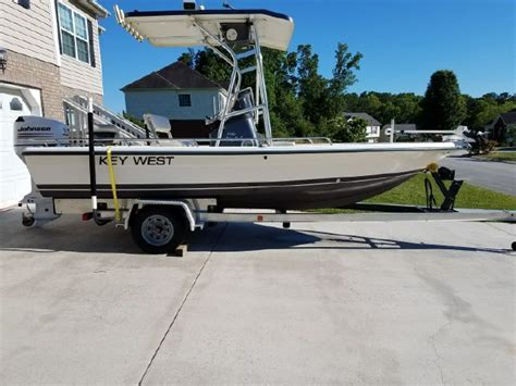 center console boats for sale chattanooga tn center console new and used boats for sale in tennessee
